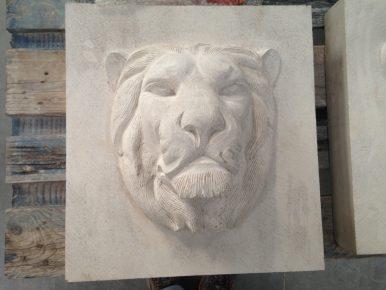 ARTE PIERRE tailleur de pierre Sculpture sur pierre