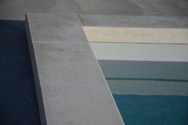 ARTE PIERRE tailleur de pierre margelles Bagnols sur Cèze