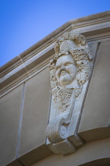 ARTE PIERRE tailleur de pierre Bagnols sur Cèze
