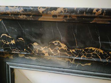 ARTE PIERRE Tailleur de pierre marbre Bagnols sur Cèze